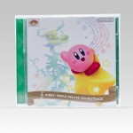 club nintendo kirby ost 01