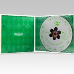club nintendo kirby ost 02