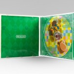 club nintendo kirby ost 03