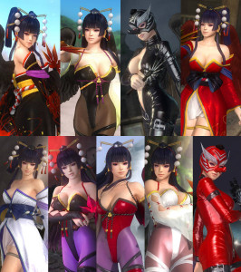 dead-or-alive-5-ultimate-nyotengu-dlc