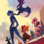 disgaea 5 playstation4 02