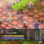 disgaea 5 playstation4 06
