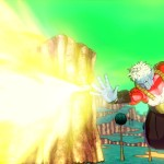 dragon ball xenoverse 02
