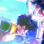 dragon ball xenoverse 08