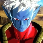 dragon ball xenoverse 15