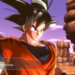 dragon ball xenoverse 30