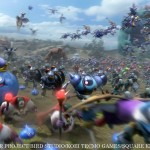 dragon quest heroes 03