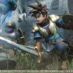 dragon quest heroes 04