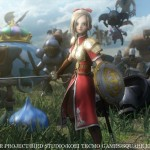 dragon quest heroes 05