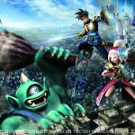 dragon quest heroes 07