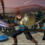 dragon quest heroes TGS2014 02