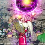 dragon quest heroes TGS2014 04