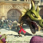 dragon quest heroes TGS2014 05