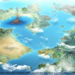 dragon quest heroes TGS2014 07