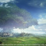 dragon quest heroes TGS2014 08