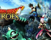DRAGON QUEST: Heroes, rivelato l'antagonista Hermood