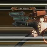 fairy fencer f battle screenshot 03