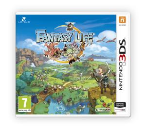fantasy-life-recensione-boxart
