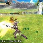 final fantasy explorers nintendo 3DS immagini 01