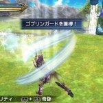 final fantasy explorers nintendo 3DS immagini 02