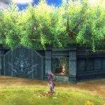 final fantasy explorers nintendo 3DS immagini 03