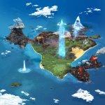 final fantasy explorers nintendo 3DS immagini 08