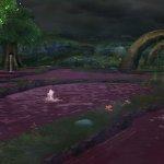 final fantasy explorers nintendo 3DS immagini 09