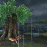 final fantasy explorers nintendo 3DS immagini 10