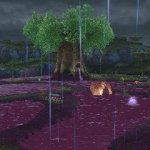 final fantasy explorers nintendo 3DS immagini 11