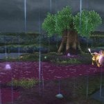 final fantasy explorers nintendo 3DS immagini 12