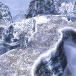 final fantasy explorers nintendo 3DS immagini 13