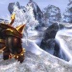 final fantasy explorers nintendo 3DS immagini 14