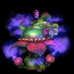 final fantasy explorers nintendo 3DS immagini 16