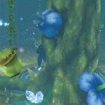 final fantasy explorers nintendo 3DS immagini 17