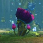 final fantasy explorers nintendo 3DS immagini 18