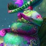 final fantasy explorers nintendo 3DS immagini 20