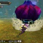 final fantasy explorers nintendo 3DS immagini 22