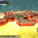 final fantasy explorers nintendo 3DS immagini 23