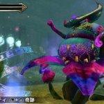 final fantasy explorers nintendo 3DS immagini 26
