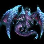 final fantasy explorers nintendo 3DS immagini 27