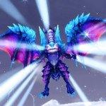 final fantasy explorers nintendo 3DS immagini 30