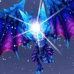 final fantasy explorers nintendo 3DS immagini 31