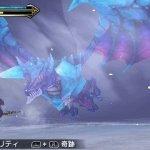 final fantasy explorers nintendo 3DS immagini 32