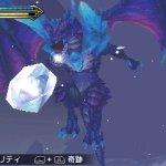 final fantasy explorers nintendo 3DS immagini 33
