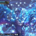 final fantasy explorers nintendo 3DS immagini 34