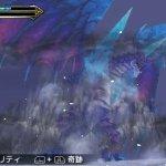 final fantasy explorers nintendo 3DS immagini 36