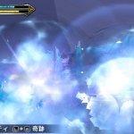 final fantasy explorers nintendo 3DS immagini 37