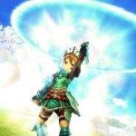 final fantasy explorers nintendo 3DS immagini 38