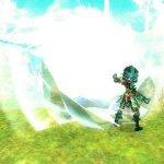 final fantasy explorers nintendo 3DS immagini 39