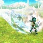 final fantasy explorers nintendo 3DS immagini 40